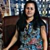 Antonina, 33, Sovetskaya Gavan