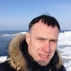Григорий, 40, г.Рига