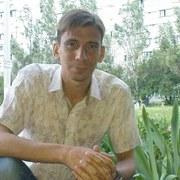 Алексей 38 Харьков