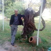 gia, 39, г.Тбилиси