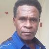 Panus, 56, г.Джакарта
