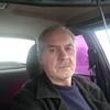 АЛЕКСАНДР, 58, г.Бердичев