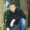 Пашок, 33, Макіївка