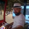 Алексей, 40, г.Счастье