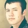 Тош, 33, г.Сургут