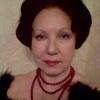 Елена, 70, г.Смоленск