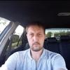 Александр, 38, г.Комсомольск-на-Амуре