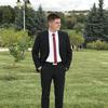Вова, 21, г.Боярка
