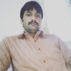 Minhas, 28, г.Исламабад