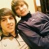 Евгений, 20, г.Курганинск