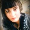 Мария, 22, г.Магнитогорск