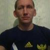 Виктор, 36, г.Ижевск