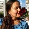 Маша, 30, г.Новосибирск