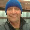 руслан, 41, г.Белорецк