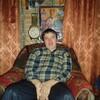 Николай селевёрстов, 33, г.Шацк