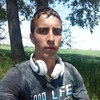 Юра, 23, г.Винница