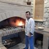 Арсен, 29, г.Ереван