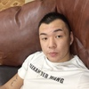 Alex, 25, г.Южно-Сахалинск