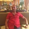 Олександр, 33, г.Тернополь