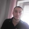 Олександр, 28, Черкаси