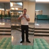 Vitalik, 32, г.Харьков