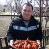 виталий, 29, Нижні Сірогози