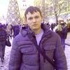 Евгений, 27, г.Элиста