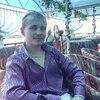 Артем, 27, г.Кострома