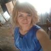 Мария, 35, г.Красноярск