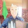 Marat Imanuilov, 46, Almaty