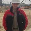 Aleksandr, 47, г.Владивосток