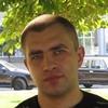Костя, 37, г.Днепр