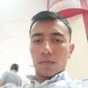 Farxod, 23, г.Самарканд