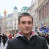 Остап, 36, г.Тольятти