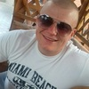 Анатолий, 25, Миколаїв