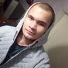 Евгений, 21, г.Калининград