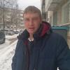 Андрей, 34, г.Ванино