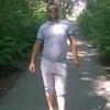 stas, 31, г.Абакан