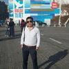 Бек, 24, г.Бишкек