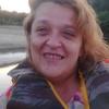 Natalya, 44, Svetlogorsk