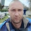 Денис, 38, г.Севастополь