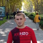 Ruslan 30 Мирный (Саха)