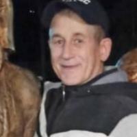 владимир, 53 года, Рак, Югорск