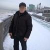 Геннадий, 74, г.Самара