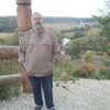 Владимир, 51, г.Дорохово