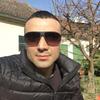 Armen, 33, г.Вена