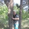 Любовь, 67, г.Барнаул