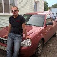 Сергей, 33 года, Близнецы, Оренбург