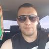 Artur Pirojkov, 36, Murmansk