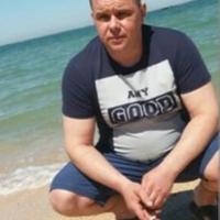Дима, 43 года, Близнецы, Сальск